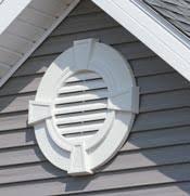 decorative exterior house vents favs pinterest window house