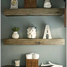 bathroom wooden bathroom furniture nz bathroom shelving units