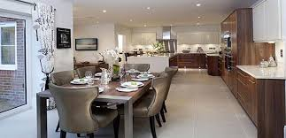 VASTU GUIDE FOR DINING ROOM