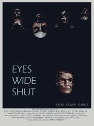 Affix He Film Eyes Wide Shut