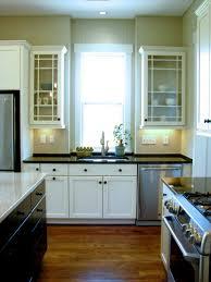 Light Sage Green Kitchen Cabinets by Kitchen Design Ideas Breathtaking Kitchen Color Ideas Inside
