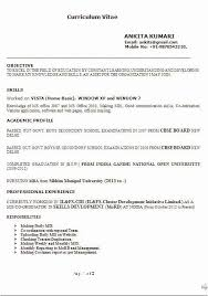 Functional Resume Examples Fresh How To Fix New Good I Pinimg 1200x Of Great 2016