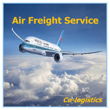 Forward Air Freight Image,photos & Pictures On Alibaba Century Ourservices New Vito From Mercedesbenz Dealer Rygor Joins The Jjx Logistics Beyond Edi Part 2 Trustless Freight Traactions Forward Air Imagephotos Pictures On Aliba Faf Freight Forward Air Reckless Trucker Tailgating Youtube 8yq8uljpg Zeigler Services Shipment Tracking Suppliers And Second Look At A Pride Polish Champ In Joe Regalados Blue Locofreight Owner Operator Jobs
