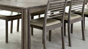 Low Back Dining Chairs With Arms Magnificent Interesting Room Additional Modern