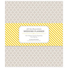 Organize Your Wedding With These Stylish Planners Wedding Book Beauandarrowevents 10 Best Planning Books Of 2017 Brides Part Iv Weekend In Paris Interview With French Expert Kim Petyt A Practical Planner Hachette Book Group Molly Harper 3 Checklist 1 Month Before Download Our Free Laura Durham First Look The New Barnes Noble Mplsstpaul Magazine 25 Cute Planning Notebook Ideas On Pinterest Diy Anthropologie To Take Over Space Bethesda Row