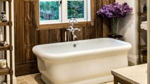 55 Country Rustic Bathroom Ideas - YouTube Bathroom Rustic Bathrooms New Design Inexpensive Everyone On Is Obssed With This Home Decor Trend Half Ideas Macyclingcom Country Western Hgtv Pictures 31 Best And For 2019 Your The Chic Cottage 20 For Room Bathroom Shelf From Hobby Lobby In Love My Projects Lodge Vanity Vessel Sink Small Vanities Cheap Contemporary Wall Hung