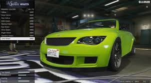 Grand Theft Auto 5: How To Customize Vehicles | Strategy | Prima Games