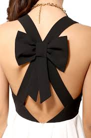 31 best bows images on pinterest fashion accessories and clothes