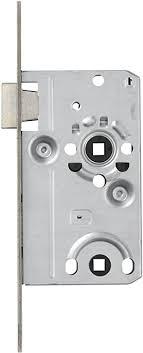 stulp 20 x 235mm abgerundet bks standard badezimmer