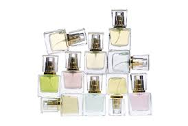 the scary side of synthetic perfume 6 luxury organic brands to