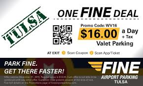 TIA Parking Coupons   Outdoor, Indoor, Valet   Fine Airport ... Overnight Prints Promo Code Reserve Myrtle Beach Coupon Create Cheap Custom Brochures With Prints Photo Books Holiday Cards Birth Announcements Business Quality Exceeds Expectations Friionfactor Walmart Promo Codes Deals Banggood Coupon December 2019 20 To 67 Off Toys For Online Discount Shopping Using Coupons Get Cheap Custom Printed Presentation Folders Moosejaw By Gary Boben Issuu Code Review Prting Marketing Services Staples