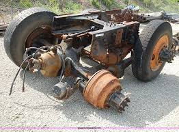 Heavy Truck Rear Axles | Item AC9002 | SOLD! June 11 Vehicle... Fundiculous Sin City Hustler Monster Truck Build Filevolvo Triaxle Dump Truckjpg Wikimedia Commons 1999 Mack Rd6885 Tri Axle Dump Truck Used 2008 Kenworth W900 Triaxle Alinum For Sale In Pa 2000 Kenworth Quad Axle Youtube 2001 T800 Single Daycab 552711 2002 Mack Cl713 Tri Log For Sale By Arthur Trovei Sons 6x6 Fuwa Rear With Front Wheel Reducer Buy 2015 Peterbilt 389 Heavy Haul 4 550 Cummins 18 Speed On 2013 T660 Tandem Sleeper 8881 Axletech Junk Mail 2019 Freightliner Scadia126 1465