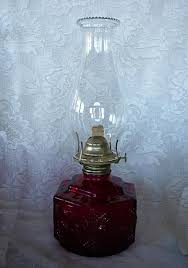 Lamplight Farms Oil Lamp Chimney by 269 Best Oil Lamps Images On Pinterest Candleholders Candles