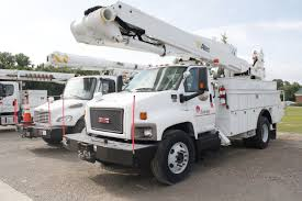 Entergy Trucks | Entergy Newsroom