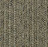 Mohawk Carpet Tiles Aladdin by Charged Tile Mohawk Aladdin Carpet Tile Mohawk Carpet Tile