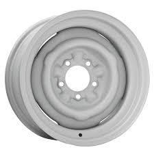 100 Cheap Rims For Trucks Classic Steel Wheels Vintage Steel Wheels