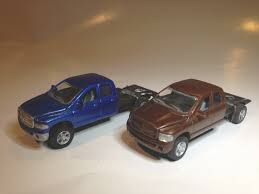 Dodge Ram Toy Truck Trucks N Toys Blog Dodge Ram Vehicle Sales Tomy 116 Big Farm Case Ih 3500 Pickup With Gooseneck Trailer Toy Wow 2007 Hot Wheels 1500 Black W Red Flames Die Cast Off Teskeys Saddle Shop Country Dually 33 Best Dodge Ram Bull Bar Otoriyocecom Sixty Four Ever Diecast 2014 Sport By Greenlight The Crittden Automotive Library Hobbies Cars Vans Find Racing Champions Products Truck 5inch Model Free Shipping On 1995 Wiki Fandom Powered Wikia Srt10 Matchbox
