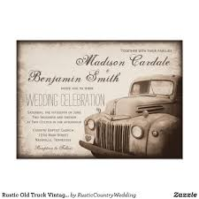 Rustic Old Truck Vintage Country Wedding Invites | Vintage Country ... 2008 Ford F150 For Sale Autolist 2014 Used Ram 2500 Laramie Leveled At Country Diesels Serving Hh Home Truck Accessory Center Huntsville Al Countrystoops Freightliner Trucks Western Star Madison Cdjr Dealer Norfolk Ne Cornhusker Auto Winross Inventory Sale Hobby Collector Stoops Team Grills Up Dinner Ronald Mcdonald House Guests New And Commercial Lynch 5th Wheel Rental Fifth Hitch
