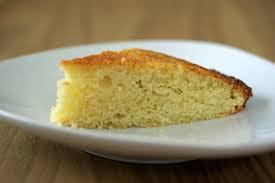poudre de riz cuisine gâteau au yaourt poudre d amandes et farine de riz bulle et