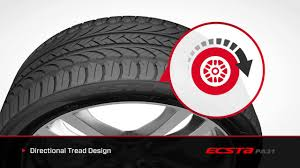 Kumho Tire Ecsta PA31 Part 1 - YouTube Kumho Road Venture Mt Kl71 Sullivan Tire Auto Service At51p265 75r16 All Terrain Kumho Road Venture Tires Ecsta Ps31 2055515 Ecsta Ps91 Ultra High Performance Summer 265 70r16 Truck 75r16 Flordelamarfilm Solus Kh17 13570 R15 70t Tyreguruie Buyer Coupon Codes Kumho Kohls Coupons July 2018 Mt51 Planetisuzoocom Isuzu Suv Club View Topic Or Hankook Archives Of Past Exhibits Co Inc Marklines Kma03 Canada