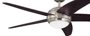 petit ventilateur de plafond westinghouse 7255740 ventilateur de plafond bendan pas de