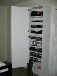 ikea hemnes shoe cabinet malaysia stall uk hack stayinelpaso com