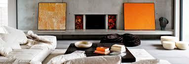 100 Best Home Interior Design Ing Campany In Kolkata