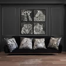 Zebra Products Rajkot Grey Queen Murphy Chest Bed With Coolsoft