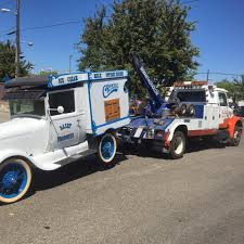 California Tow Truck Association - Home | Facebook Self Loader Tow Truck For Sale Used Trucks For Wrecker Best Resource Visit The Machine Shop Caf Of 1963 Towing Equipment Flat Bed Car Carriers Sales F350 Lift And Hidden Wheel System Repo Solis Services We Buy Junk Cars Los Angeles Ca Cash For Craigslist California 2018 Ram 4500 Lilburn Ga 115635812 Cmialucktradercom Red Chevy Custom Deluxe 30 Tow Truck With A Vulcan Body Ottawa Roadrunner Fairfield