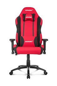 EX Gaming Chair The Craziest Gaming Chair Arkham Knight Pc Fix More Gaming Chairs Buyers Guide Frugal Chair Kids Fniture Walmartcom 10 Awesome Chairs Under 100 Our Best Of 2019 Reviews By Pewdpie Edition Throttle Series Cheap Under Pro Wide 200 Budgetreport 8 Best Ergonomic Office Chairs The Ipdent