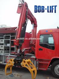 New Condition Knuckle Boom With Grapple Truck Mount Crane Sq5za2 ... Grapple Truck Tree Climbers Services 2004 Sterling L8500 Acterra Truck Item Am9527 So 2011 Intertional 7600 6x4 Magnet C31241 Trucks Figrapple Built By Vortex And Equipmentjpg Removal Grover Landscape The Buzzboard 2008 Freightliner M2 Tandem Axle Grapple Log Loaders 2006 Lt8513 Builtrite 10 Rail Custom 2016 Kenworth T800 Youtube In Covington Tn For Sale Used On Buyllsearch