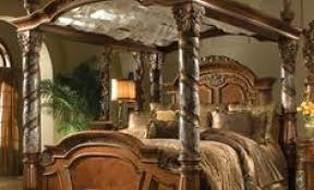 American Factory Direct Furniture About Us