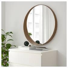 Dresser Mirror Mounting Hardware by Stockholm Mirror Ikea