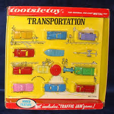 TOOTSIETOY MIB DIECAST VEHICLES TRANSPORTATION SET 1700 TRAFFIC ... Tootsie Toy 28 Listings Gerard Motor Express Diecast Tootsietoy Truck For Sale Antique 70s Toy By Patirement On Etsy Vintage Toy Domaco Truck Vintage Metal Cars House Of Hawthornes Post War Diecast Vehicsscale Models Otsietoy Cars And Trucks Youtube Truck City Fuel Company Mack Orange Old Hot Wheels Matchbox More Found At Green Die Cast Tow Colctible 50s 60s Car Lot One 50 Similar Items