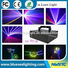 Firefly Laser Lamp Diamond by Mini Laser Light Rgb Mini Laser Light Rgb Suppliers And