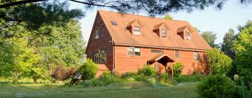 Brookton Hollow Farm Bed and Breakfast