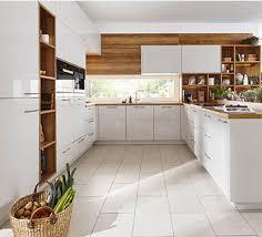 möbel küchen bei möbelkreis ihr einrichtungspartner