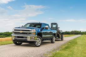 Top 11 Best-Selling Pickup Trucks In Canada – June 2018 | GCBC Nice Chevy 4x4 Automotive Store On Amazon Applications Visit Or Large Pickup Trucks Stuff Rednecks Like Xt Truck Atlis Motor Vehicles Of The Year Walkaround 2016 Gmc Canyon Slt Duramax New Cars And That Will Return The Highest Resale Values First 2018 Sales Results Top Whats Piuptruckscom News Cool Great 1949 Chevrolet Other Pickups Truck Toyota Nissan Take Another Swipe At How To Make A Light But Strong Popular Science Trumps South Korea Trade Deal Extends Tariffs Exports Quartz Sideboardsstake Sides Ford Super Duty 4 Steps With Used Dealership In Montclair Ca Geneva Motors