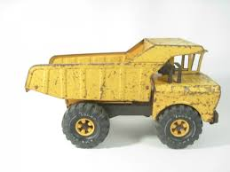 Vintage Metal Tonka Truck Vintage Tonka Truck Yellow Dump 1827002549 Classic Steel Kidstuff Toys Cstruction Metal Xr Tires Brown Box Top 10 Timeless Amex Essentials Im Turning 1 Birthday Equipment Svgcstruction Ford Tonka Dump Truck F750 In Jacksonville Swansboro Ncsandersfordcom Amazoncom Toughest Mighty Games Toy Model 92207 Truck Nice Cdition Hillsborough County Down Gumtree Toy On A White Background Stock Photo 2678218 I Restored An Old For My Son 6 Steps With Pictures