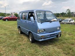 Hijet Hashtag On Twitter 1993 Daihatsu Hijet Climber 4x4 Mini Truck Su Diff Lock Lonestar Private Of Stock Editorial Photo Trucks Youtube North Texas Inventory 2 Christopher Spooner Flickr Of Image The Worlds Newest Photos Hijet And Mini Hive Mind Hijet Pick Up Truck 22364333 Alamy Hashtag On Twitter 3