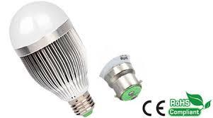 11w led lights 12v dc led bulbs 11w 12v dc solar light bulb