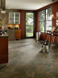 groutable vinyl tile uk 28 best flooring ideas images on flooring ideas vinyl