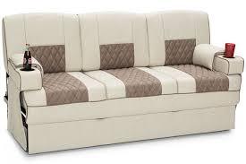 Sofas Center Rv Sofa With by Rv Sofa Bed Shop4seats Com