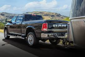 2018 Ram 2500 - 3500 - FCA Fleet 2018 Ram 2500 3500 Fca Fleet Dodge Ram A Brief History Bangshiftcom Cab Over Trucks Maguire Family Of Dealerships Commercial Vehicles Ford 2017 Promaster Reviews And Rating Motor Trend Junkyard Find 1972 D200 Custom Sweptline The Truth About Cars Durango Police Special Service Vehicle Crown North Truck Wallpaper 19201440 Wallpapers 44 Cs Diesel Beardsley Mn Img87_1518139986__5619jpeg Call Mr Chrysler Jeep Dealer In Tacoma Wa