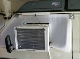 TheSamba.com :: Vanagon - View Topic - Portable Air Conditioner Unit Awning Exist Fenster Components Installing A Portable Air Best 25 Window Ac Unit Ideas On Pinterest Home Units Small An Inwall Cditioner Unit Vent Kit For Casement Stunning Windows To Install Sliding How Fan Windows Fresh Mounting A Standard In From The Any Upright Portable Ac Into Casement Window 30 Ac In To Sylvane