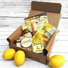 A Year Of Boxes™ | My Honey Crate Coupon Code August 2017 ... Honey For Chrome Mac 1173 Download Top Three Plugin To Save Money When Shopping Online What Is The App And Can It Really You I Add A Coupon Code Or Voucher To Is The Extension How Do Get It How On Quora Microsoft Edge Android Now Allows You Save Money When Use Amazon Purchases Cnet Quick Reviewhow Works With Amazoncom Youtube Automatically Searches For And Applies Coupon Codes