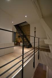 17 Best Staircase Railing Images On Pinterest | Interior Railings ... Best 25 Frameless Glass Balustrade Ideas On Pinterest Glass 481 Best Balustrade Images Stairs Railings And 31 Grandview Staircase Stair Banister Railing Porch Railing Height Building Code Vs Curb Appeal Banister And Baluster Basement With Iron Balusters White Balustrades How To Preserve Them Stair Stairs 823 Staircases Banisters Craftsman Newel Post Nice Design Amazing 21 Handrails