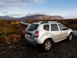 Our Fleet - Campers In Iceland Rental Truck Moving Unlimited Mileage Pickup Enterprise Rentacar One Way Best Resource Hire A 4 Tonne Box In Auckland Cheap Rentals From Jb Penske Reviews Stevenage Van Quality Affordable And In Trucks With Luxury Standard Commercial