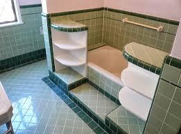 Bathroom Floor Design Ideas Best Design Ideas Bathroom Floor Design Ideas