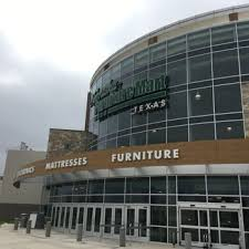 Nebraska Furniture Mart 538 s & 822 Reviews Furniture